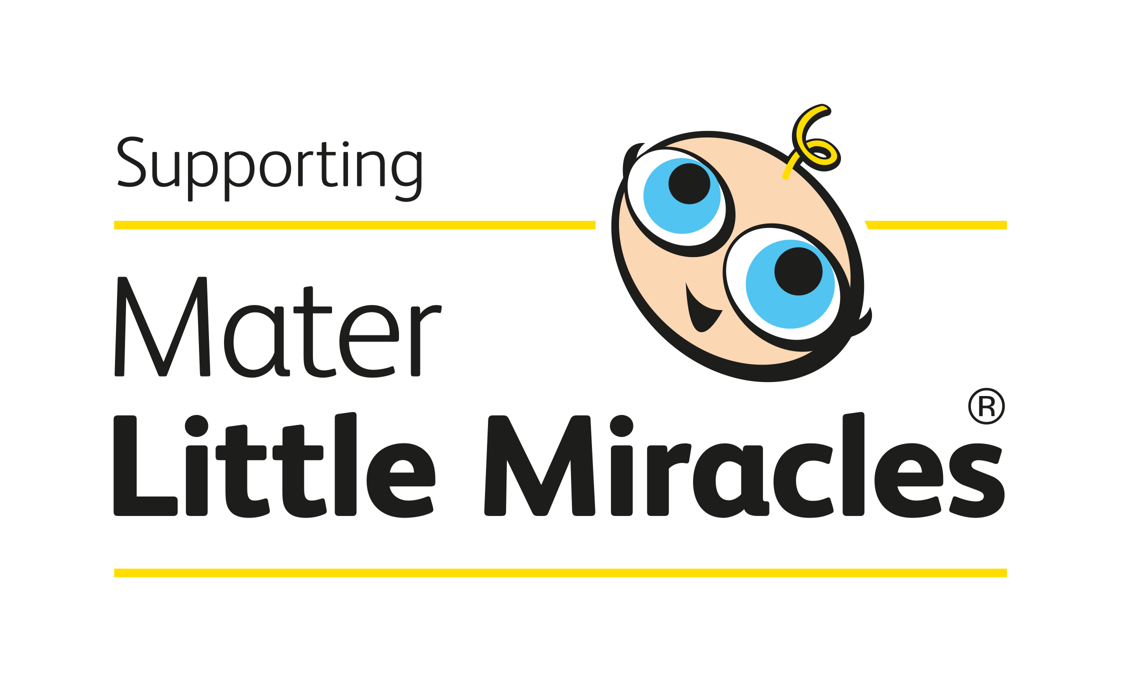 http://www.materlittlemiracles.org.au/